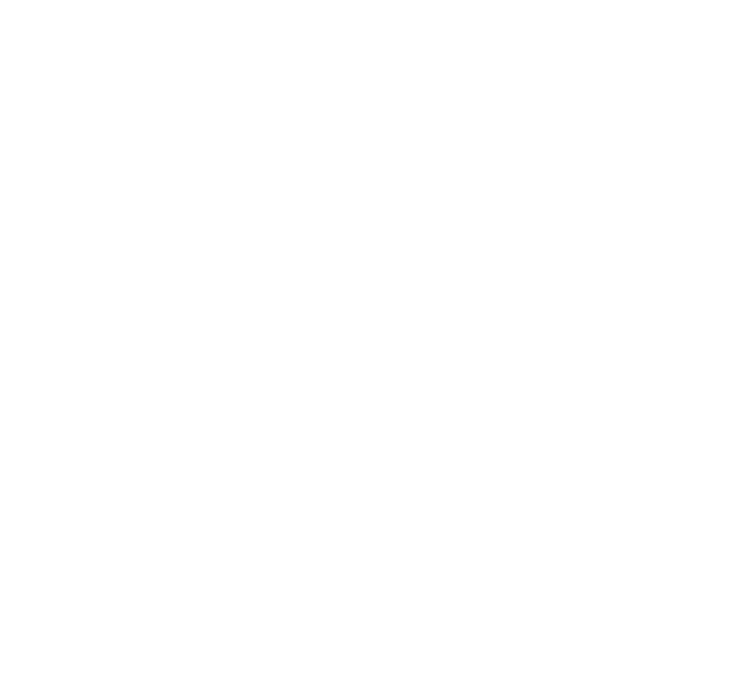 Le Massif